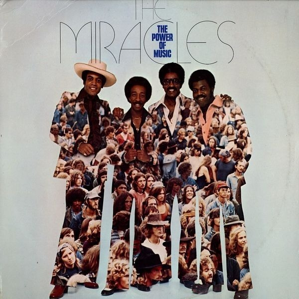 power of music - the miracles.jpg