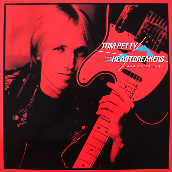 tom petty and the heartbreakers long after dark.jpg