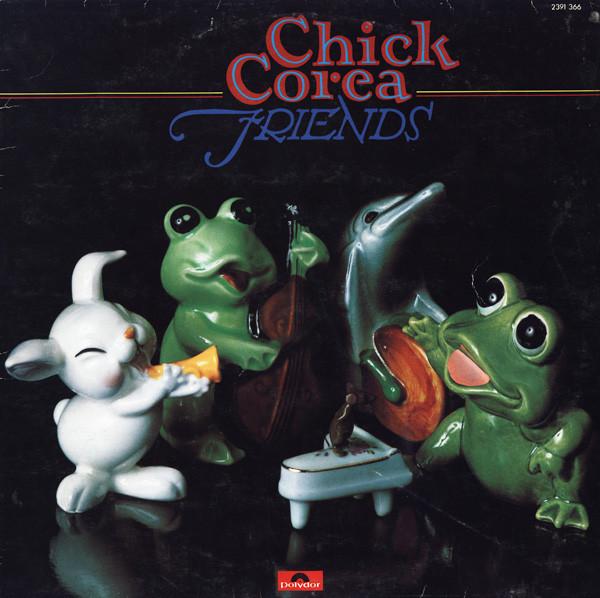 chick corea friends.jpg