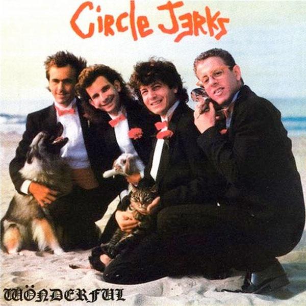 circle jerks wönderful.jpg