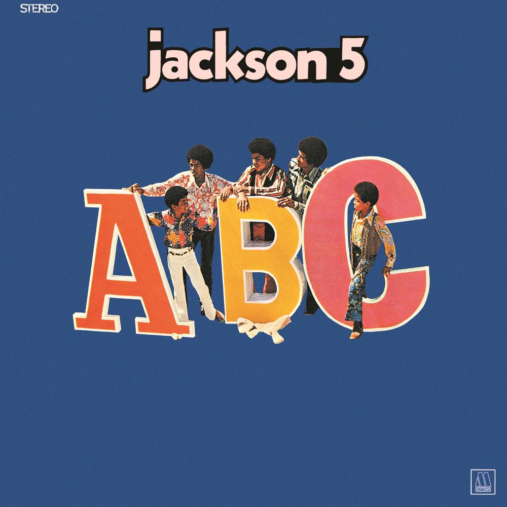 Jackson 5 ABC.jpg