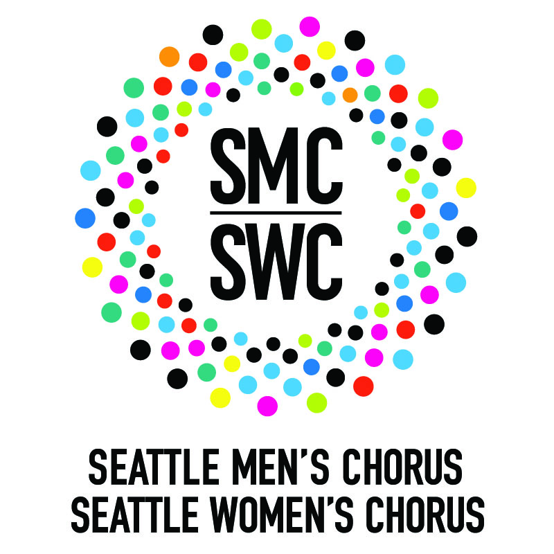 seattle-mens-chorus-seattle-womens-chorus-nom-1.jpg