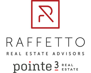 Raffetto Real Estate
