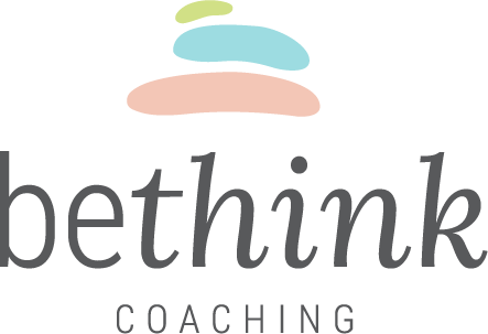 Bethink Coaching