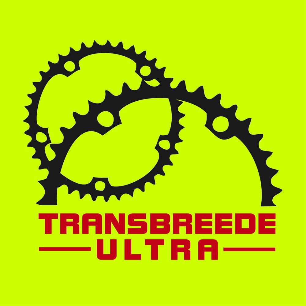 TransBreede Ultra  Logo.jpg