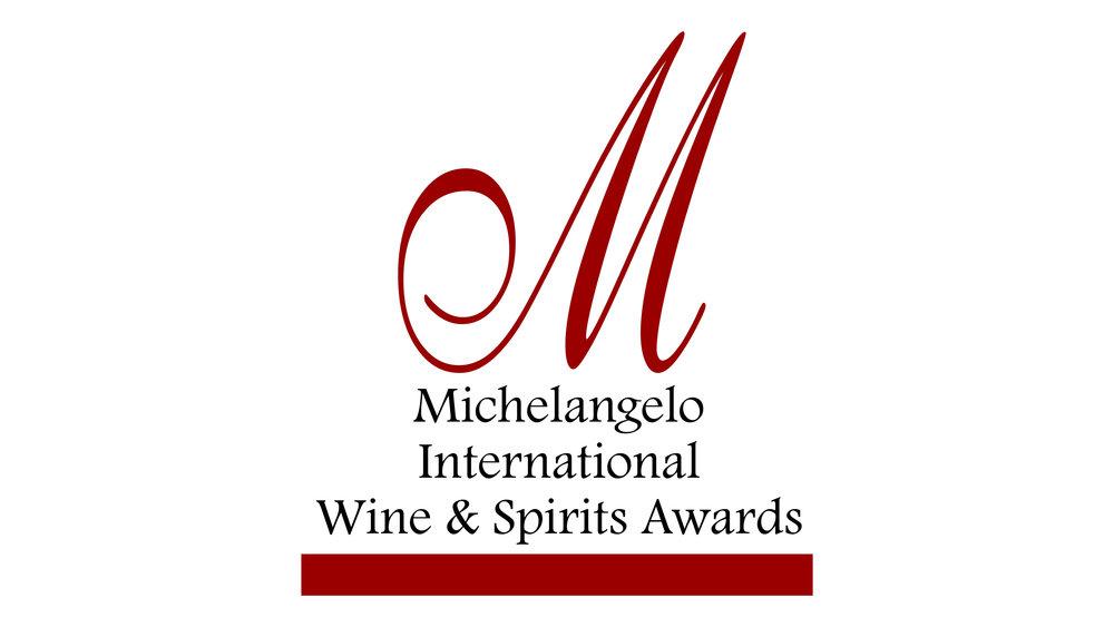 Michelangelo-Landscape.jpg