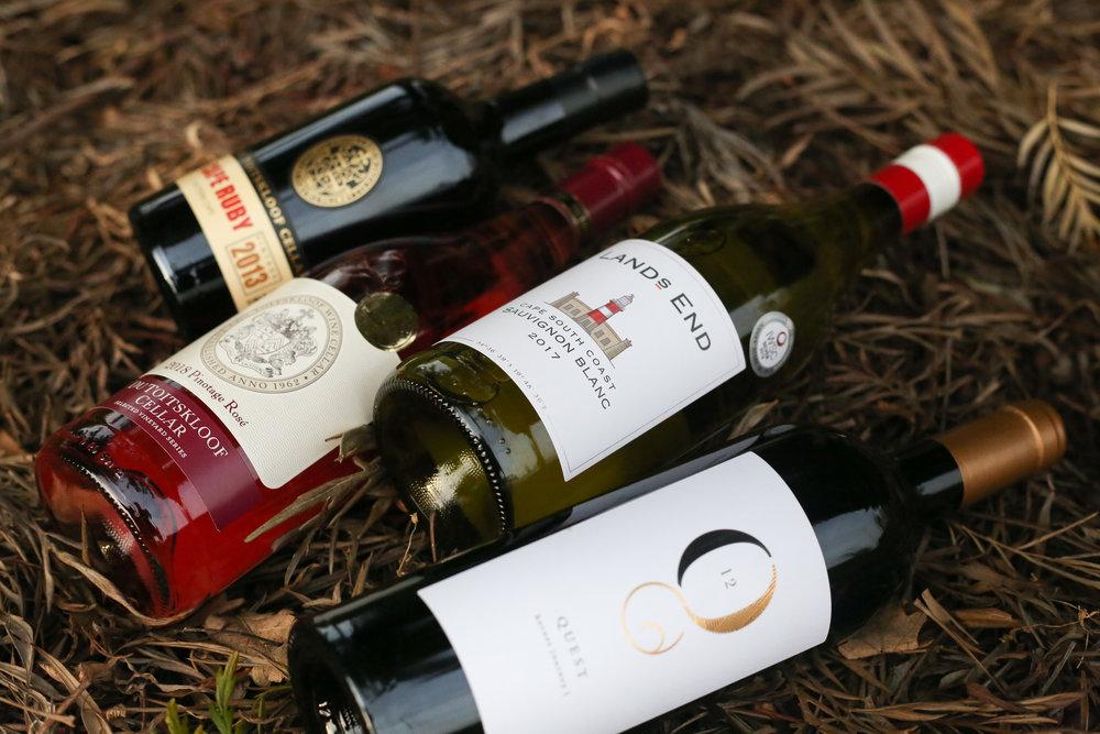 Du Toitskloof Wines Michelangelo Awards.jpg