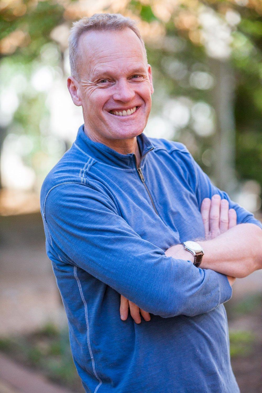 Tim Atkin by Gavin Hurling (HR).jpg