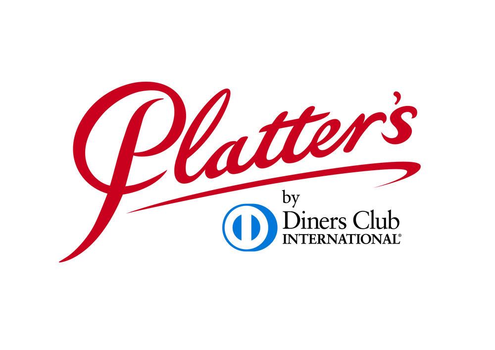 PLATTERS_LOGO_full_colour_JPG.jpg