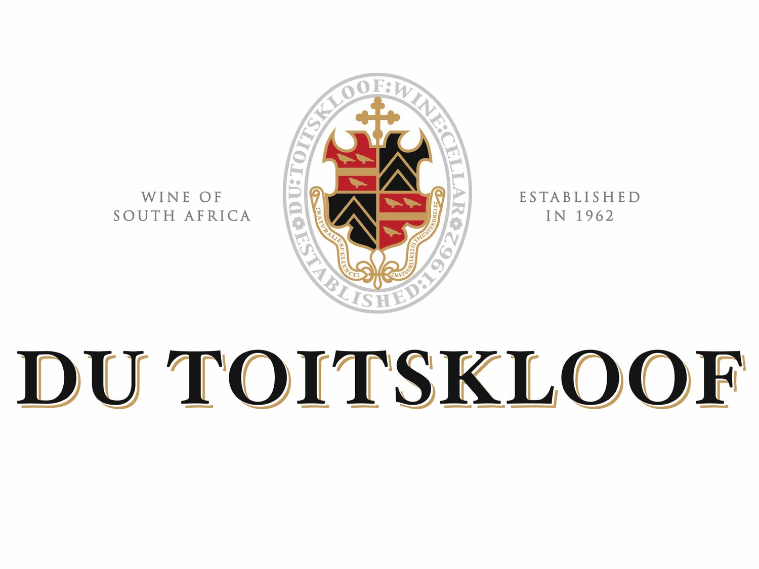 Du Toitskloof Wines