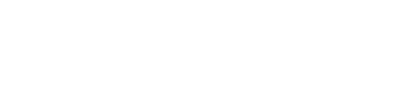 American College of Nurse Midwives - Colorado Affiliate