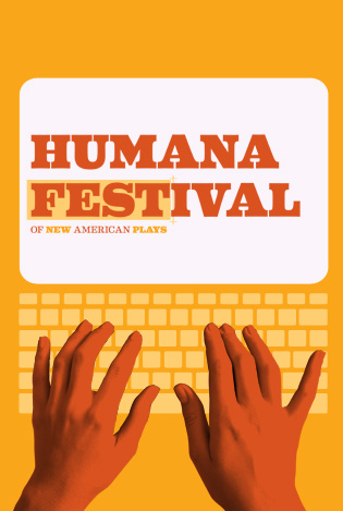 poster_Humana_2011-2012.jpg