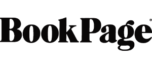 bookpage-logo.png