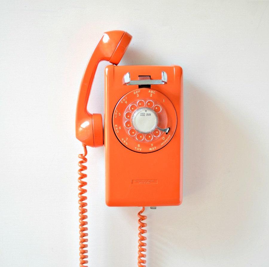orange phone.jpg
