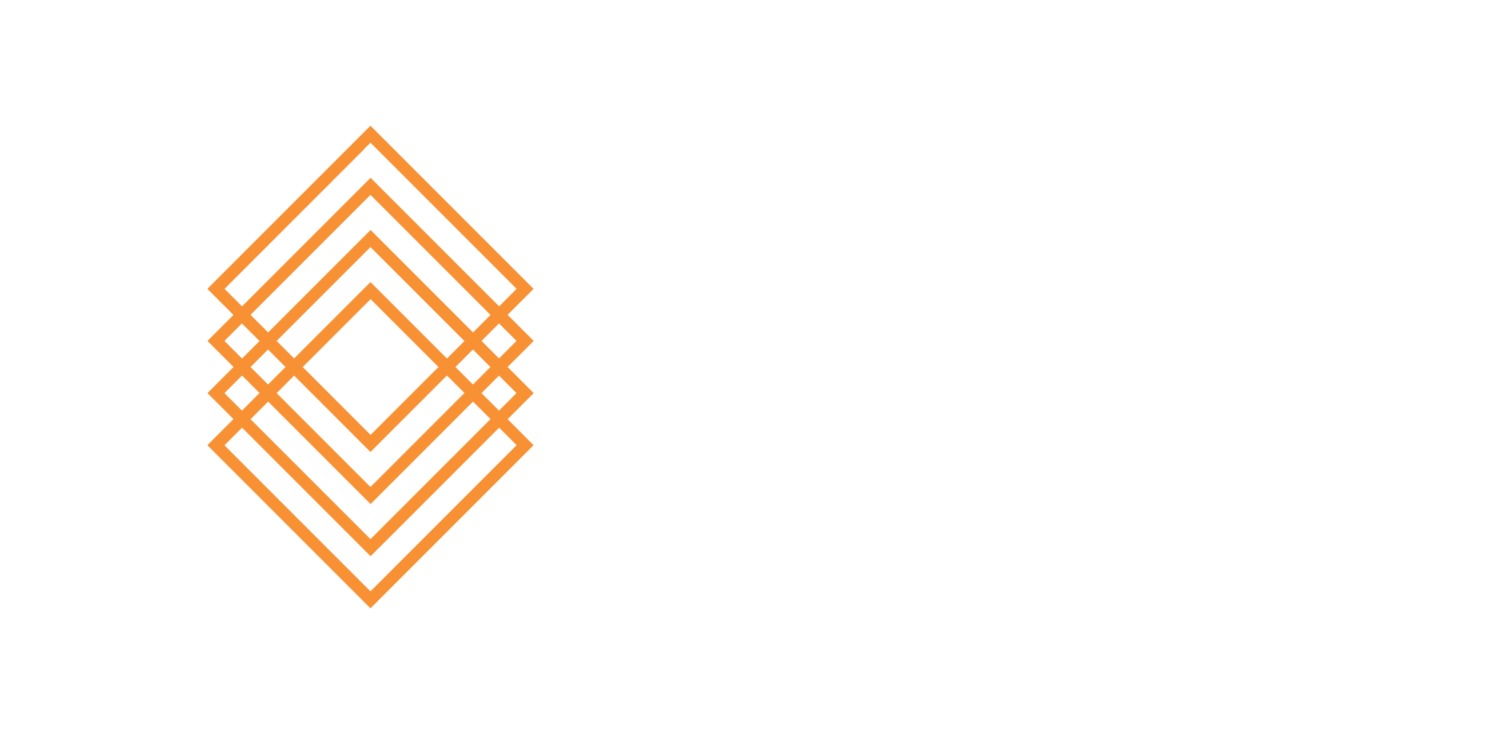 Kismet Career Coaching
