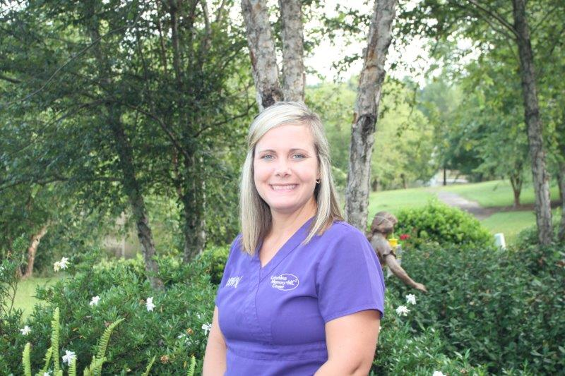Dawn Pitman - LPN -CRC   Dawn graduated from Columbus State Technical College in 2009. She has worked for DR. Liss since 2010 as clinical research coordinator for Alzheimer's disease since 2014. Dawn is a military wife and mother of 3 children. She enjoys spending time with her family, camping, going to the lake and sporting events.