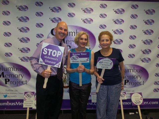 pc2-stop alzheimers disease-memory number.jpg