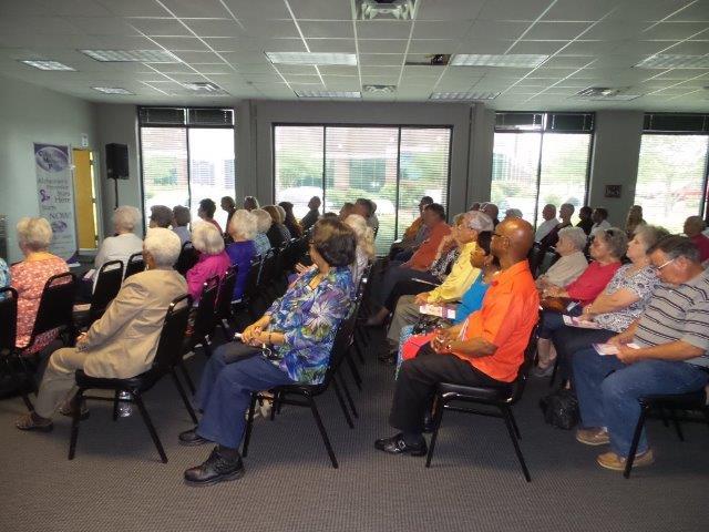 pc2 memory town hall meeting.jpg