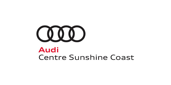 oktoberfest-event-partners-audi-centre-sunshine-coast.jpg