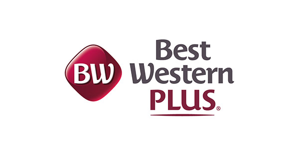 oktoberfest-event-partners-best-western-plus.jpg