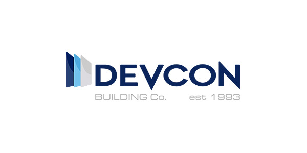 oktoberfest-event-partners-devcon-building-co.jpg