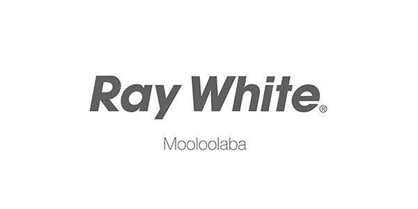 oktoberfest-event-partners-ray-white-mooloolaba.jpg