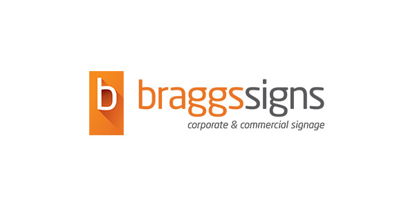 oktoberfest-event-partners-braggs-signs.jpg