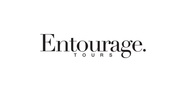 oktoberfest-event-partners-entourage-tours.jpg