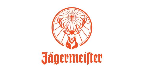 oktoberfest-event-partners-jagermeister-liqueur.jpg