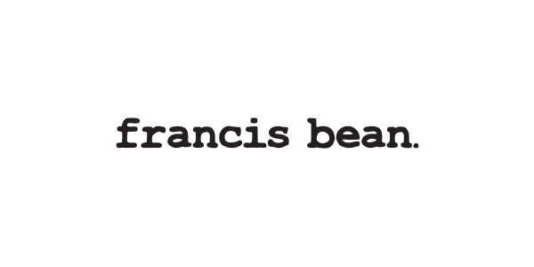 oktoberfest-event-partners-francis-bean.jpg