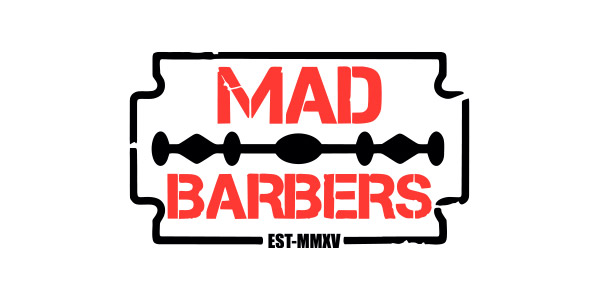 oktoberfest-event-partners-mad-barbers.jpg