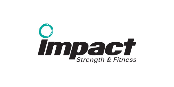 oktoberfest-event-partners-impact-strength-and-fitness.jpg