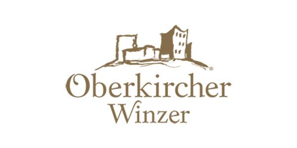 oktoberfest-event-partners-oberkircher-winzer.jpg