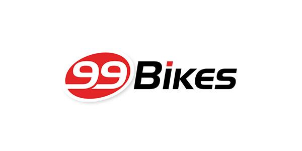 oktoberfest-event-partners-99-bikes.jpg