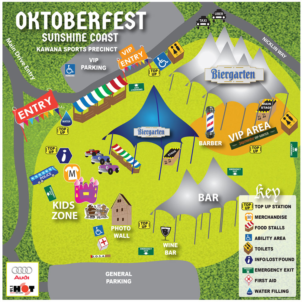 oktoberfest-sunshine-coast-venue-map.jpg