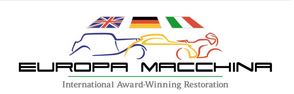 europa+macchina.png