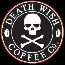 death wish logo.png