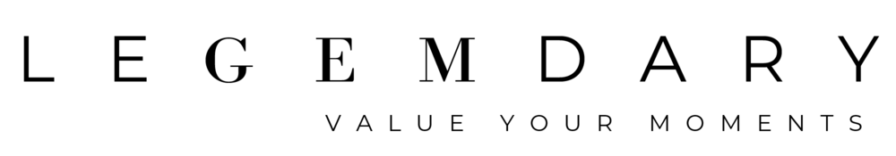 Legemdary-Value-Right-Black.png