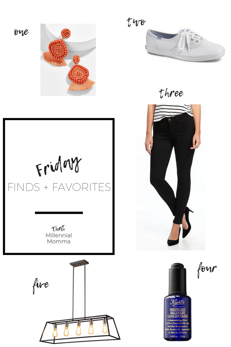 Copy of Finds + Favorites (1).jpg