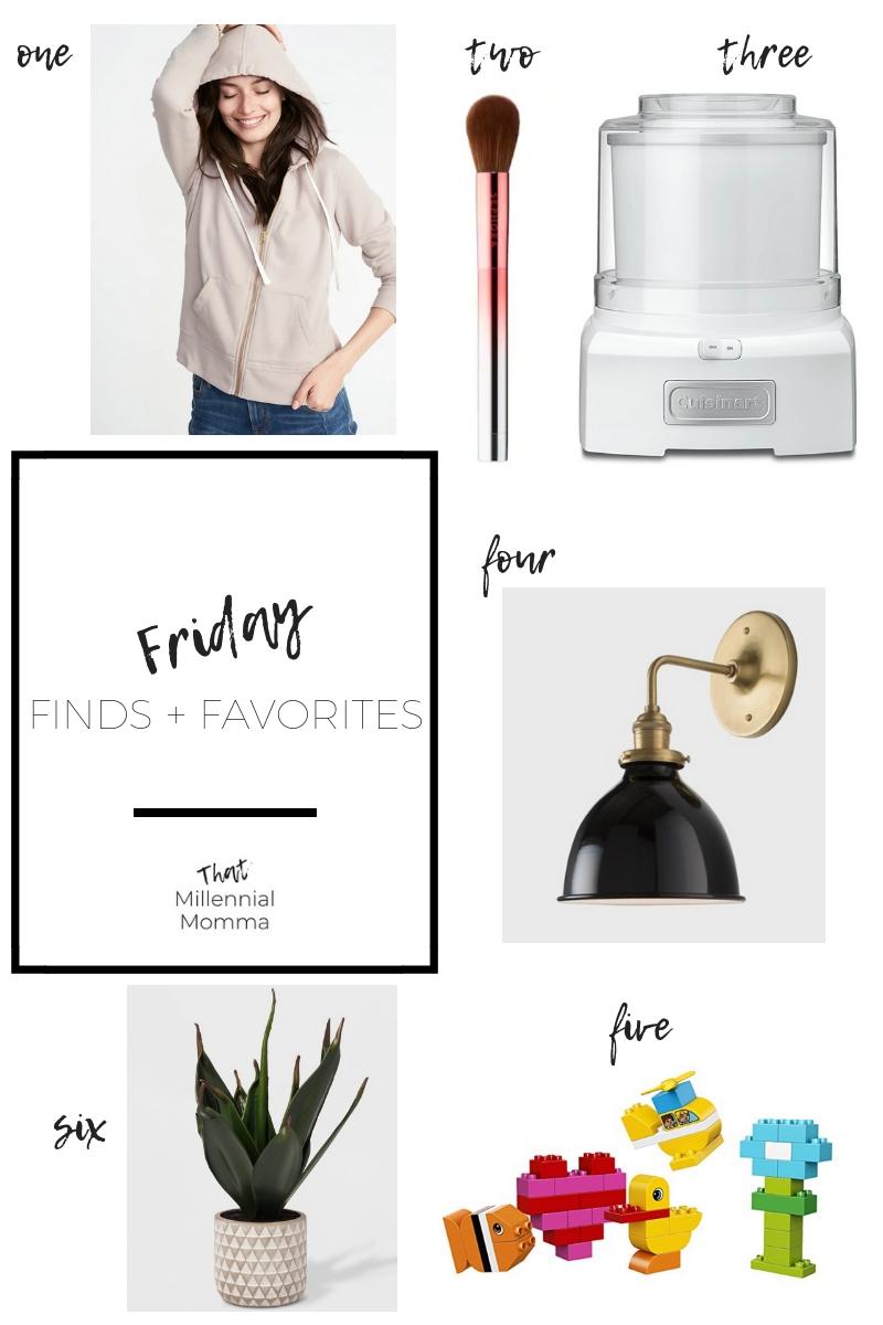 Copy of Copy of Finds + Favorites (1).jpg