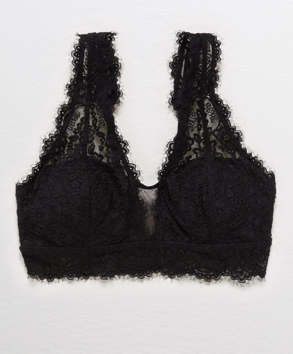 aerie lace bralet.png