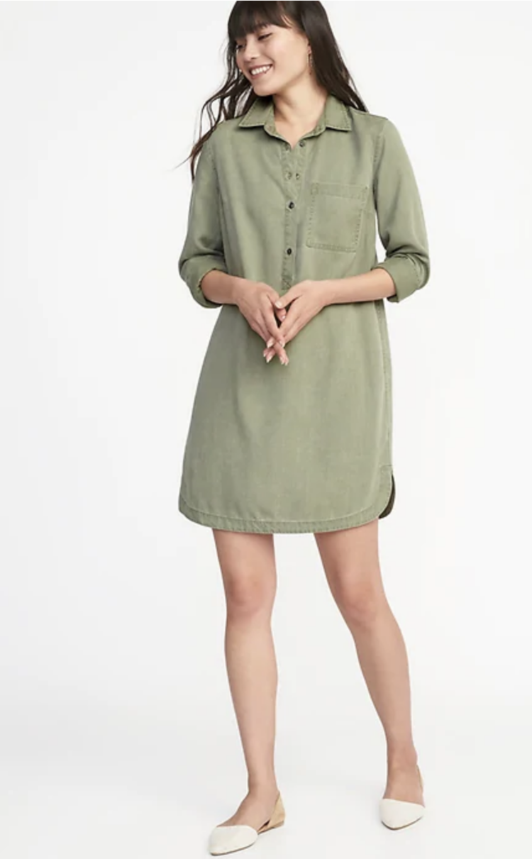 old+navy+dress.png