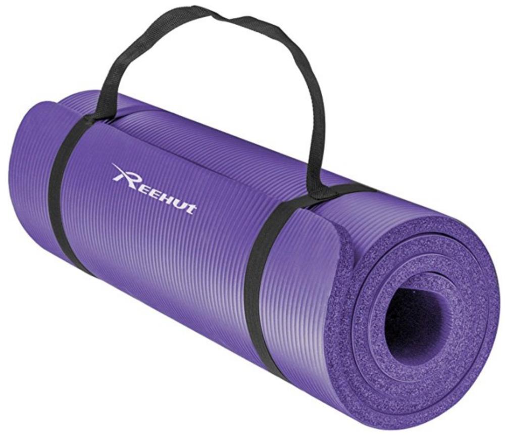 yoga mat.png