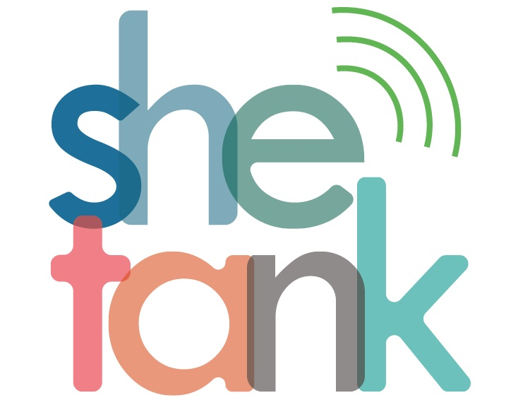 The She Tank
