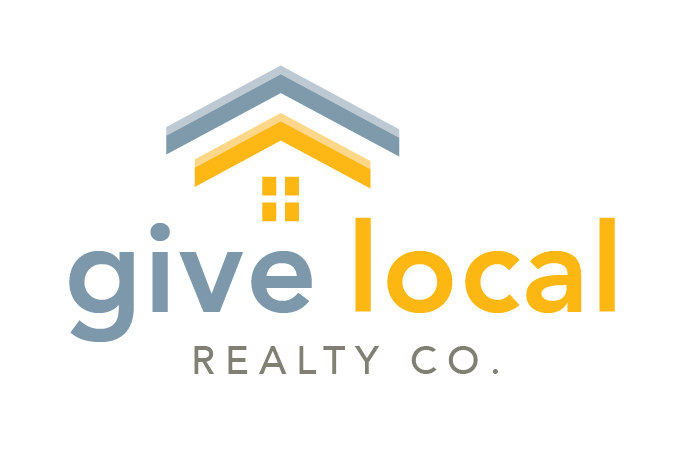 Give Local Realty
