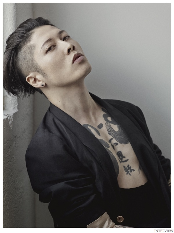 Miyavi-Interview-Magazine-December-2014-January-2015-Photo-Shoot-004.jpg