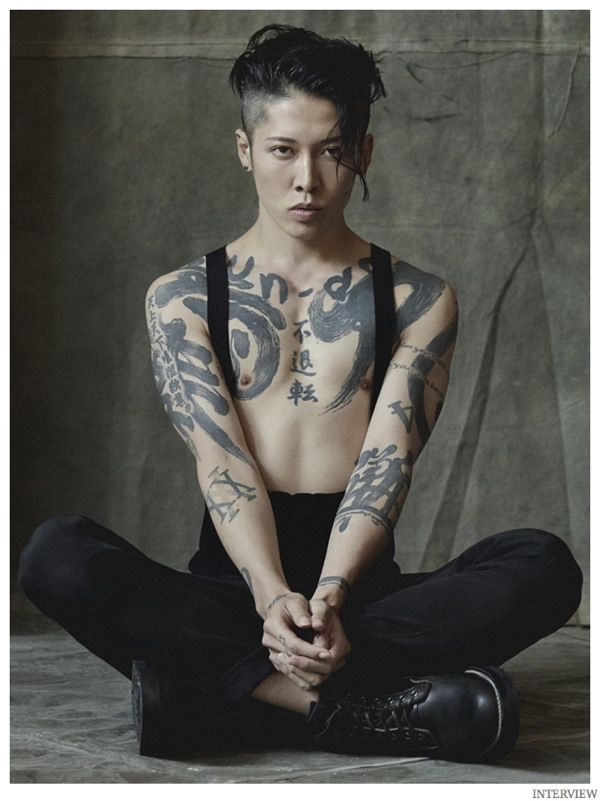 Miyavi-Interview-Magazine-December-2014-January-2015-Photo-Shoot-007.jpg