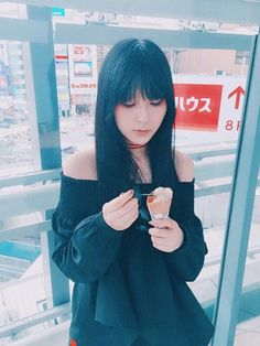 b6198b669fb5c9d60c56779cd4597b63--daoko-pretty-people.jpg
