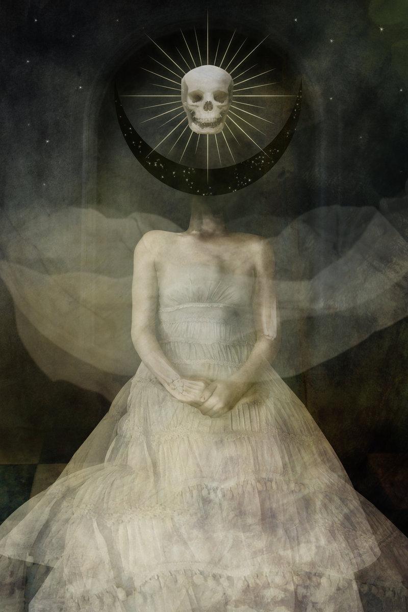 a_grave_of_mist_by_marianapalova-dbvbyvv.jpg