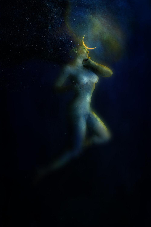 celestial_body_by_marianapalova-dbv6310.jpg